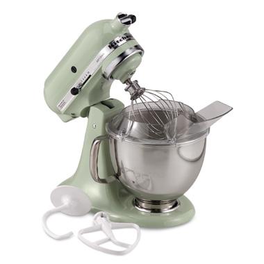 kitchen aid 5 quart mixer user manual news latest update