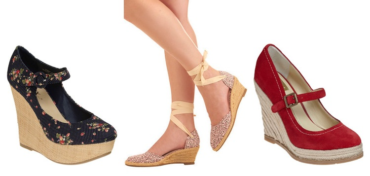 how to walk in high heels without making noise