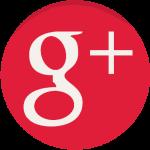 GooglePlusS