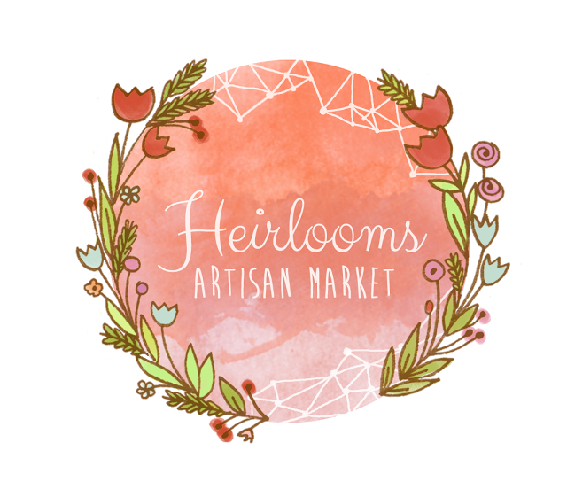 (Image from Heirlooms: Etsy Artisan Market Blog)