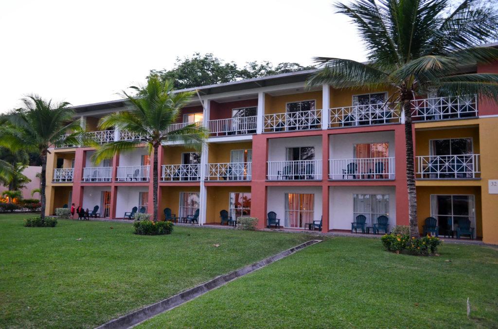 Resort Wear \\ Sophster-Toaster Blog