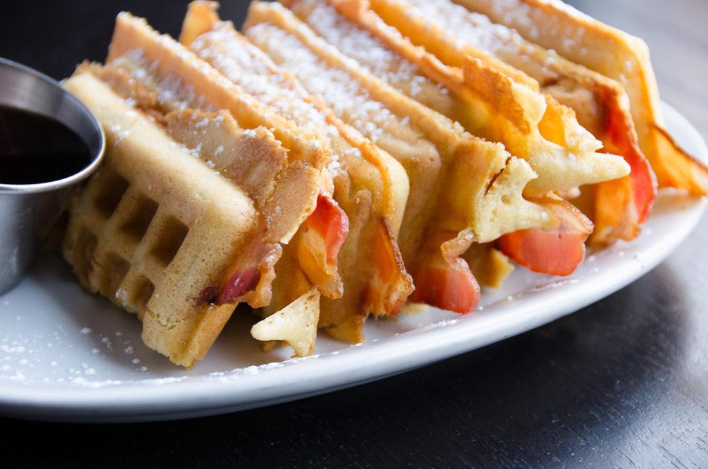 July Favourites | Sophster-Toaster Blog