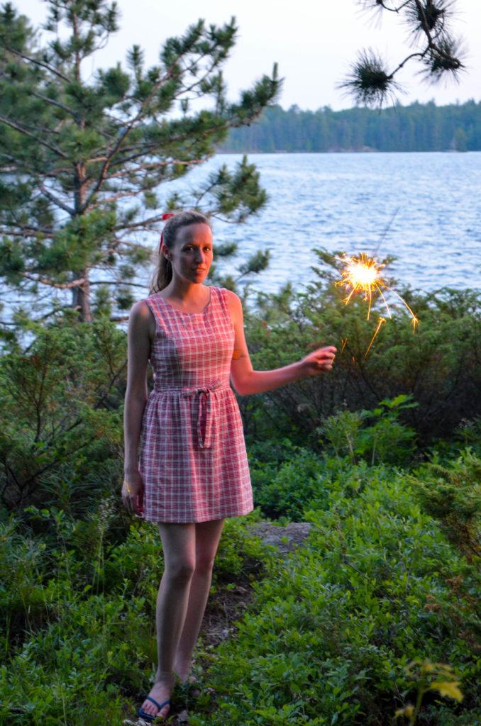 Fireworks Night | Sophster-Toaster