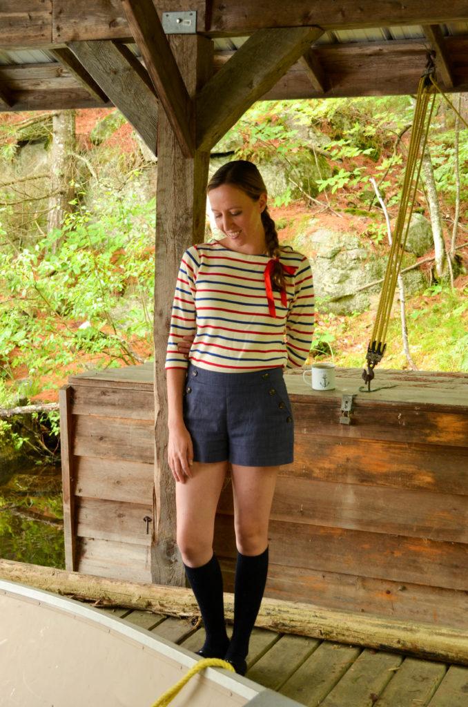 Autumn Wanderlust | Sophster-Toaster