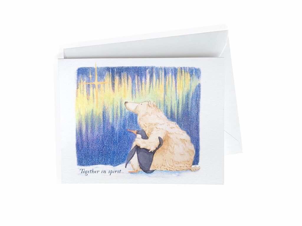 Brittany Lane Art & Illustration| Small Business Gift Guide - Holiday 2020 | Sophster-Toaster